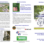 brochure-workshop_14_15_settembre_Pagina_1