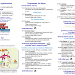 brochure-workshop_14_15_settembre_Pagina_2