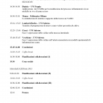 primo-meeting-prin_pagina_2