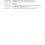 quarto-meeting-prin_pagina_2