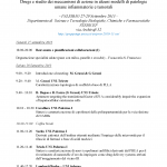 secondo-meeting-prin_pagina_1